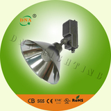 Induction high bay light——HB003