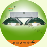 Induction high bay light——HB002