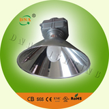 Induction high bay light——HB005