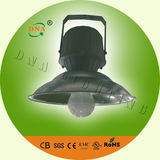 Induction high bay light——HB006