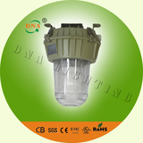 Induction anti-explosion light——EP002