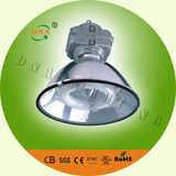 Induction high bay light——HB007