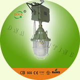 Induction anti-explosion light——EP004