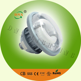 Induction anti-explosion light——EP005