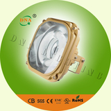 Induction anti-explosion light——EP007
