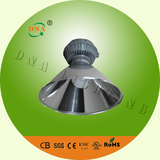 Induction high bay light——HB004